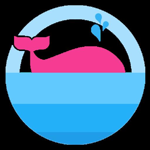 RedFish Games avatar image