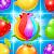 Fruit Juice - Match 3 Game file APK Free for PC, smart TV Download