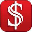 Easy Currency & Exchange Rate apk
