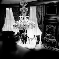 Свадебный фотограф Андриан Русу (Andrian). Фотография от 18.11.2016