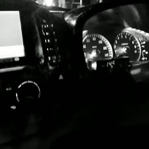 Keiワークス HN22Sのカスタム事例画像 あゆたまさんの2020年05月31日02:40の投稿