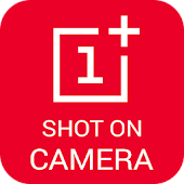 ShotOn for One Plus: Auto Add Shot on Photo Stamp