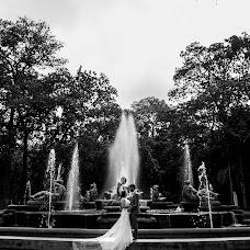 Wedding photographer Michel Bohorquez (michelbohorquez). Photo of 16.03.2017
