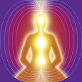 ROV Meditation apk