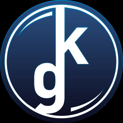 KamaGames avatar image