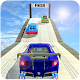 Download Ramp Stunts Car Driving For PC Windows and Mac