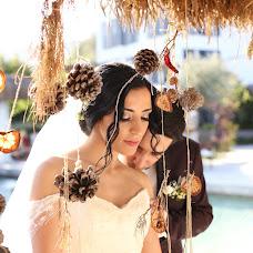 Düğün fotoğrafçısı Aydın Karataş (adkwedding). 23.05.2018 fotoları