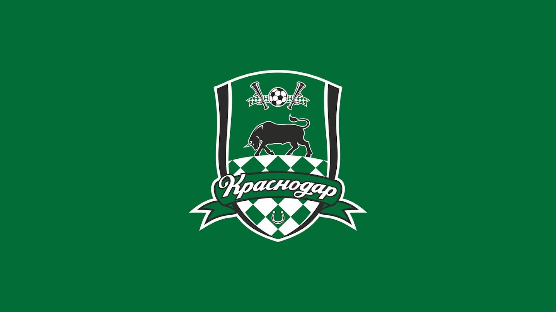 Watch FC Krasnodar live