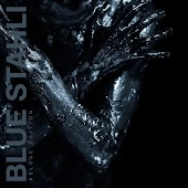 Blue Stahli (Deluxe Edition)