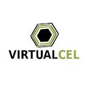 Virtualceltae icon