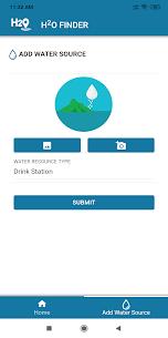 H2O Finder 4