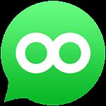 SOMA Messenger v1.0.2