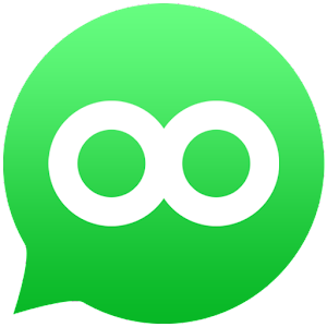 SOMA Messenger app for android