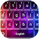 Keyboard Themes For Android APK