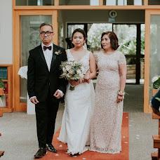 Wedding photographer Jeff Juit (Jeff5078). Photo of 25.07.2018
