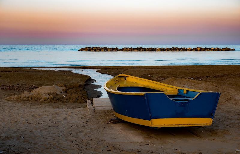 pronti a rivedere il mare di fabbra77