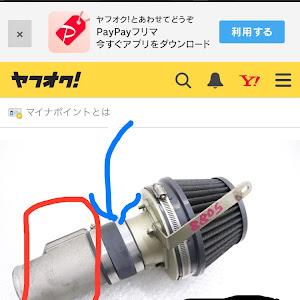 MR2  5型  Gリミのカスタム事例画像  車楽 さんの2020年06月30日03:37の投稿