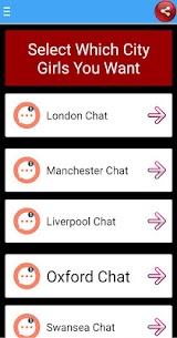 USA Girls Live Video Chat 4