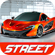 2XL Racing Download on Windows