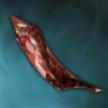 堕落した空虚のバマロン魔石Ⅰ