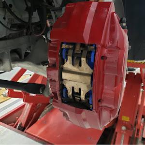 フェアレディZ Z34のカスタム事例画像 Newfrontier2005さんの2020年08月12日23:05の投稿