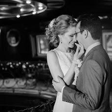 Wedding photographer Lyubov Morozova (Lovemorozova). Photo of 01.05.2016