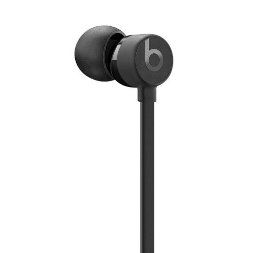 Apple-BeatsX-Earphones---Black,-MX7V2-6.jpg