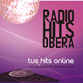 Radio Hits Obera