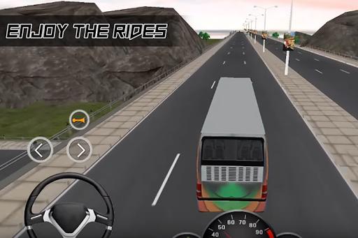 Bus Simulator 1.0 screenshots 4