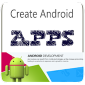 Android Apk Creator - By Ashen