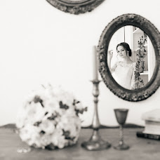 Wedding photographer Anna Smirnova (kisslota). Photo of 05.03.2017