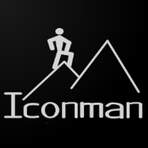 Download ICON MAN APK latest version game for android devices