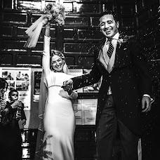 結婚式の写真家Ernst Prieto (ernstprieto)。17.04.2018の写真