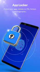 9Apps Fast Security 21
