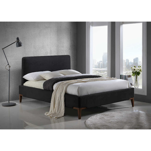 Time Living Durban Bed Frame