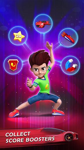 Kicko & Super Speedo apktram screenshots 5