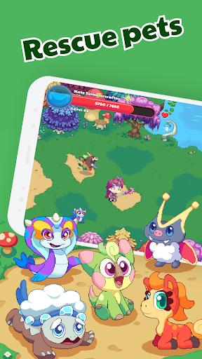 Prodigy Math Game 3.3.6 screenshots 3