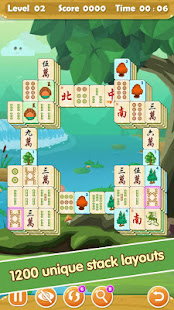 mahjong connect 2 download gratis