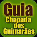 Guia Tur Chapada dos Guimarães icon