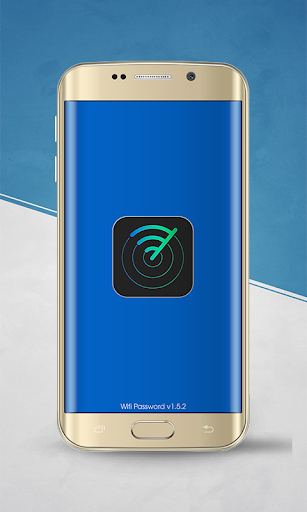 Download WPS WPA Tester Google Play softwares - aRjgw1Hw8qXn