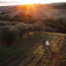 Wedding photographer Elvira Azimova (alien). Photo of 10.10.2013