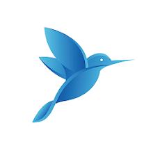 锋鸟物流 Download on Windows
