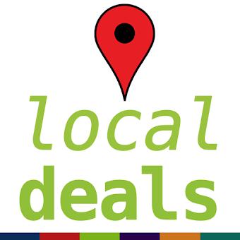 Local Deal Finder for eBay