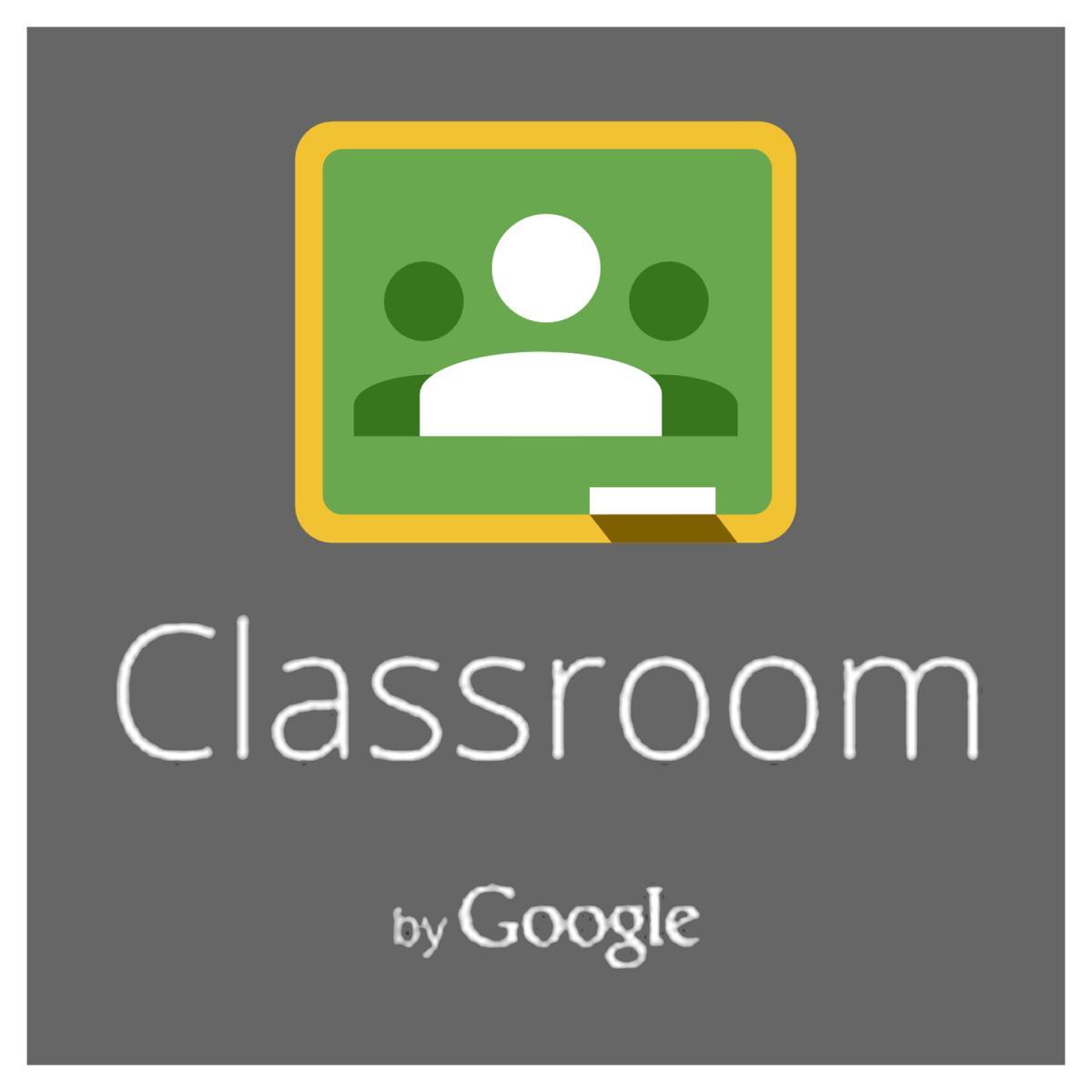Classroom by Google