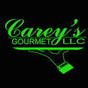 Carey's Gourmet LLC icon