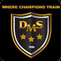 DMS United