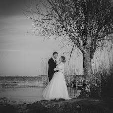 Wedding photographer Viktoriya Sklyar (sklyarstudio). Photo of 20.05.2018