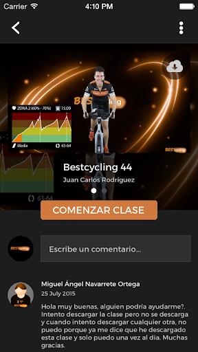 Bestcycling.tv
