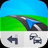 GPS Navigation & Karten Sygic