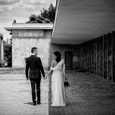 Wedding photographer Stefan Droasca (stefandroasca). Photo of 26.06.2018